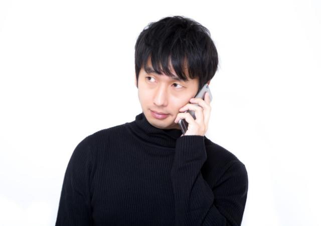 不倫の相談も【恋する魔法塾】へ~カウンセリングなら電話、LINEでも相談可~