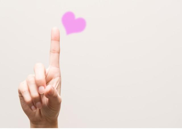 片思いの相談・恋愛に悩む方におすすめ~電話やLINEで利用出来るカウンセリング~